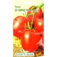 Насіння томату Де Барао червоний, 0,1 г