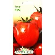 Насіння томату Ляна, 0,3 г
