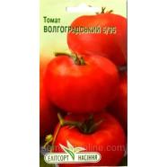 Насіння томату Волгоградський 5/95, 0,2 г