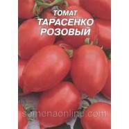 Насіння томату Гібрид Тарасенка 2 рожевий, 0,1 г