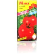 Насіння томату Дубок, 90-100 насіння