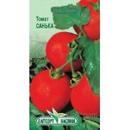 Насіння томату Санька, 0,1 г