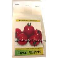 Семена томата Черри Цилиджия красный, 100г