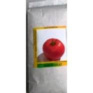 Семена томата Бобкат, 0,5кг