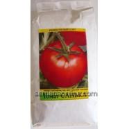 Семена томата Санька, 0,5кг