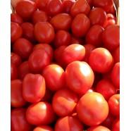 Семена томата Астерикс, 0,5кг