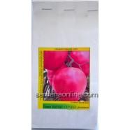 Семена томата Бычье Сердце розовое, 0,5кг