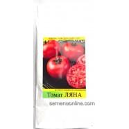 Семена томата Ляна, 0,5кг