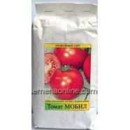 Семена томата Мобил, 0,5кг