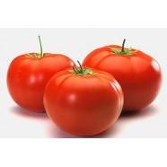 Семена томата Южный Пальмира, 0,5кг