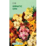 Семена цветов Хейрантус, 0,2г.