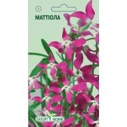 Семена цветов Маттиола (ночная фиалка), 0,5г.