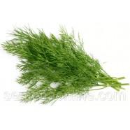 """Семена укропа """"Дилл"""", 500 грамм"""