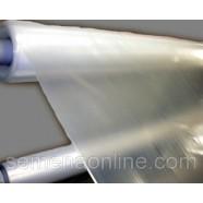 Пленка тепличная на метраж, 60 микрон, ширина 3м