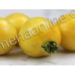Семена томата Вернисаж желтый, 50г