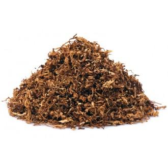 Семена Табака курительного в мелкой фасовке