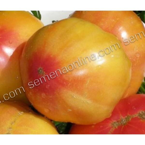 Насіння томату Королівська Краса, 50г