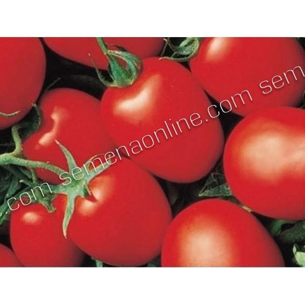 Семена томата Яки F1, 1000шт.