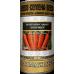 Семена моркови Боярыня, (Германия), 0,5кг