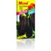 Насіння баклажана Фіолетове диво, 0,2 г
