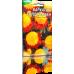 Семена бархатцев Голд копфен, 30 семян