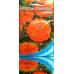 Семена бархатцев Оранжевые, 0,5 г