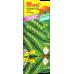 Насіння гороху Овочеве диво, 50 г