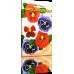 Насіння Віоли триколірної, 0,1 г