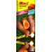 Насіння гарбуза Виолина, 10 насінин